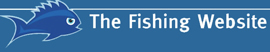 The Fishing Website
